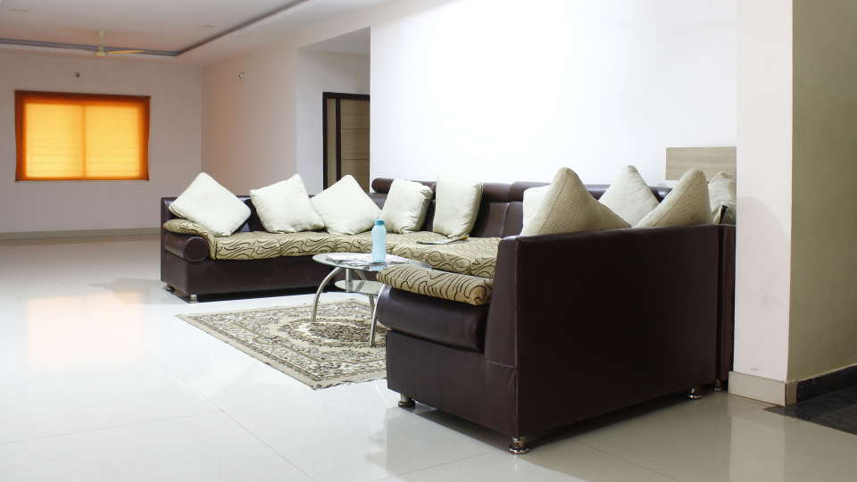 Horizon Residency, Hitech City, Hyderabad Hyderabad Hotel Horizon Residency Hitech City Hyderabad 13