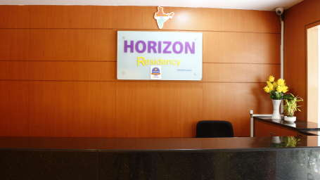 Horizon Residency, Hitech City, Hyderabad Hyderabad Hotel Horizon Residency Hitech City Hyderabad 7