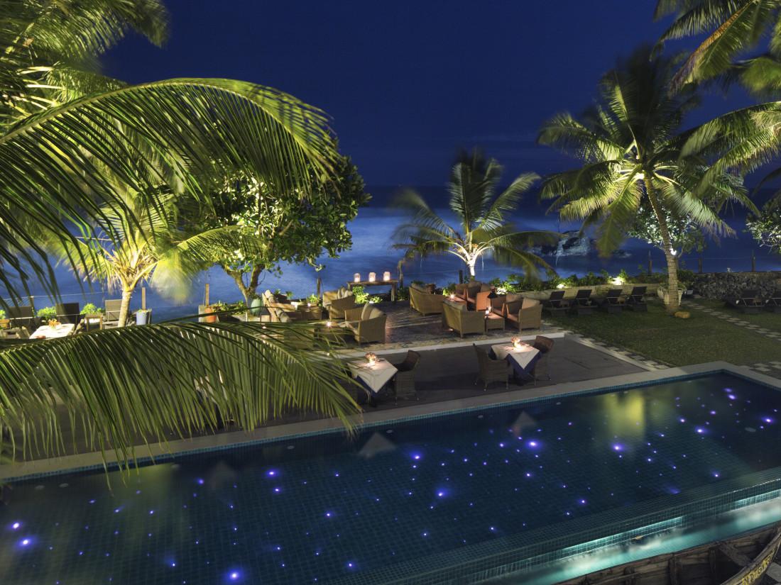 Pool Image 2