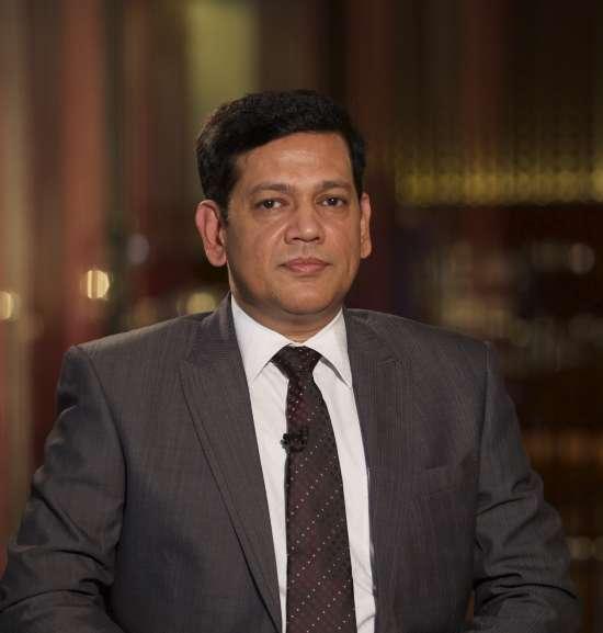 Atul Upadhyay