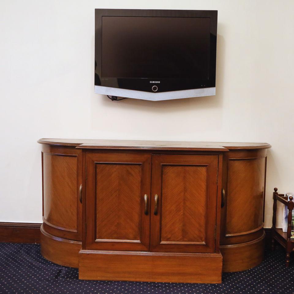 Presidential  Suite, The Bristol Hotel, Gurgaon,  Suite In Gurgaon 7553