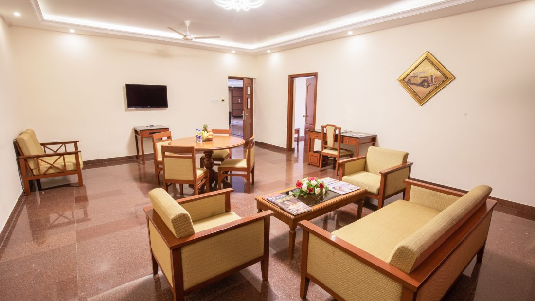 405A0027, Avinashi Road Hotels, Coimbatore Hotels, Banquet Halls in Coimbatore
