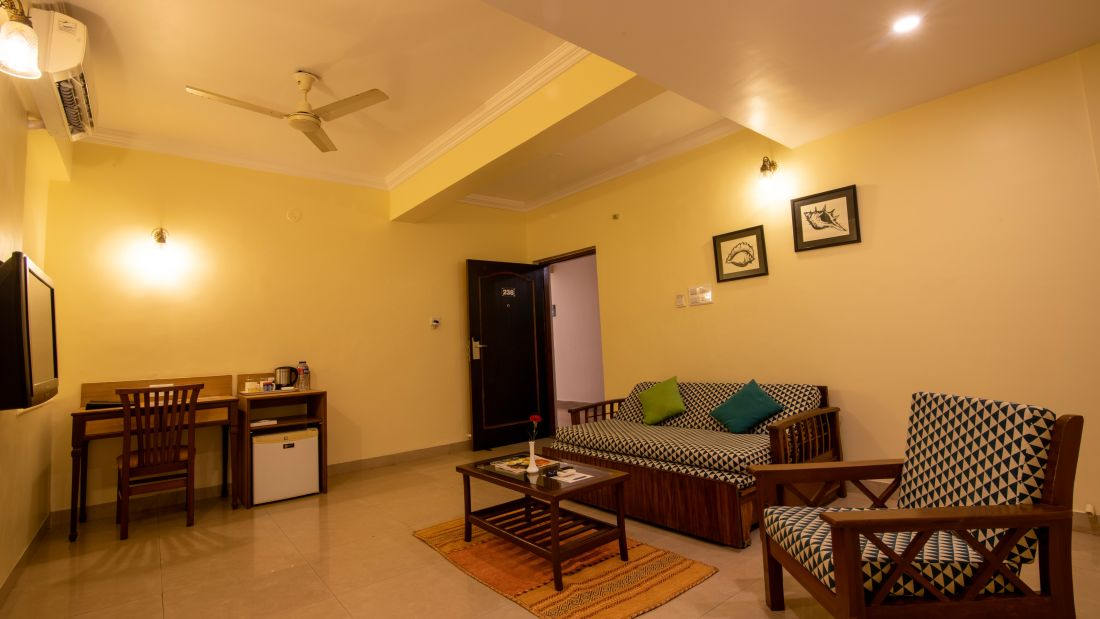 Best Rooms at Calangute Beach, North Goa, Best Rooms in Calangute North Goa, Suites in North Goa, CalanguteRooms   Other Elements-08