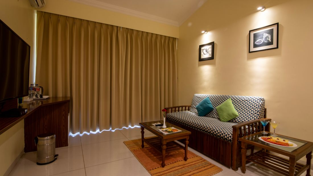 Best Rooms at Calangute Beach, North Goa, Best Rooms in Calangute North Goa, Suites in North Goa, CalanguteRooms   Other Elements-10
