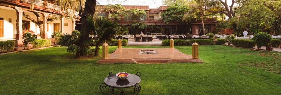Ranbanka Palace Hotel Jodhpur Best Hotel in Jodhpur 63