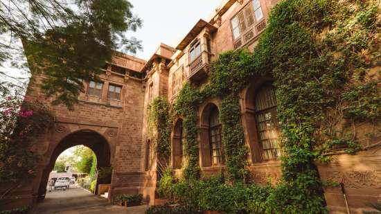 Ranbanka Palace Hotel Jodhpur Best Hotel in Jodhpur 60