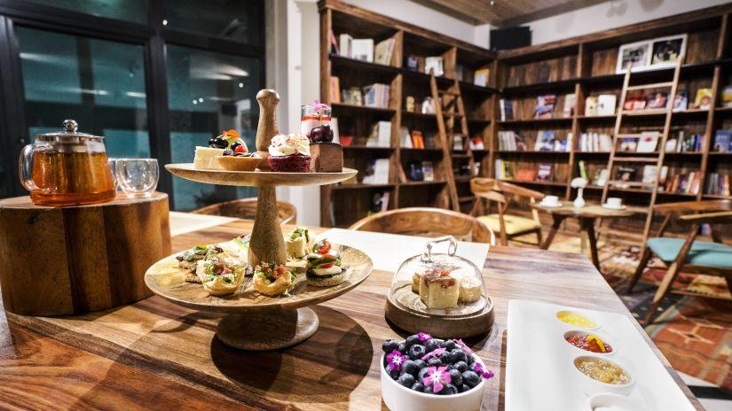 restaurant 4 1