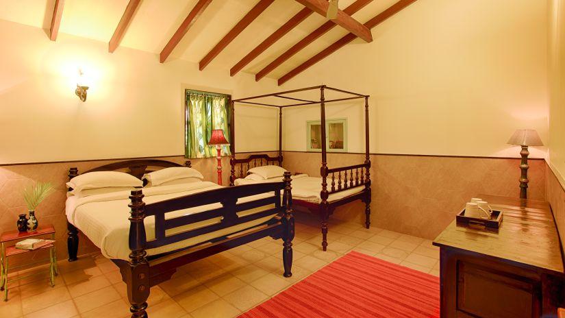 Shanti Villa Photos Luxury Villa in Goa 26