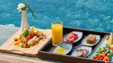 assortment-breakfast-cuisine-2736387