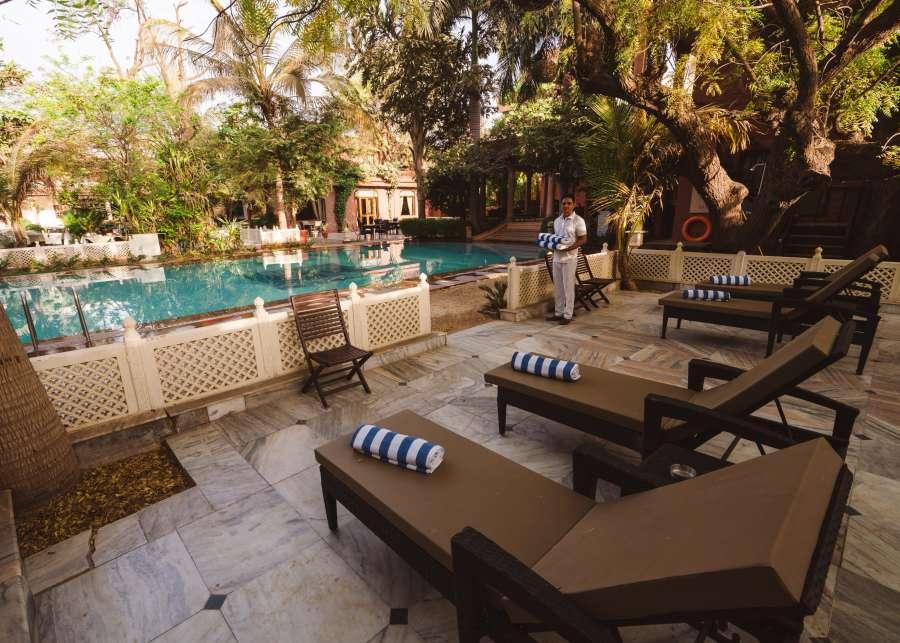 alt-text Ranbanka Palace Hotel Jodhpur Best Hotel in Jodhpur 71