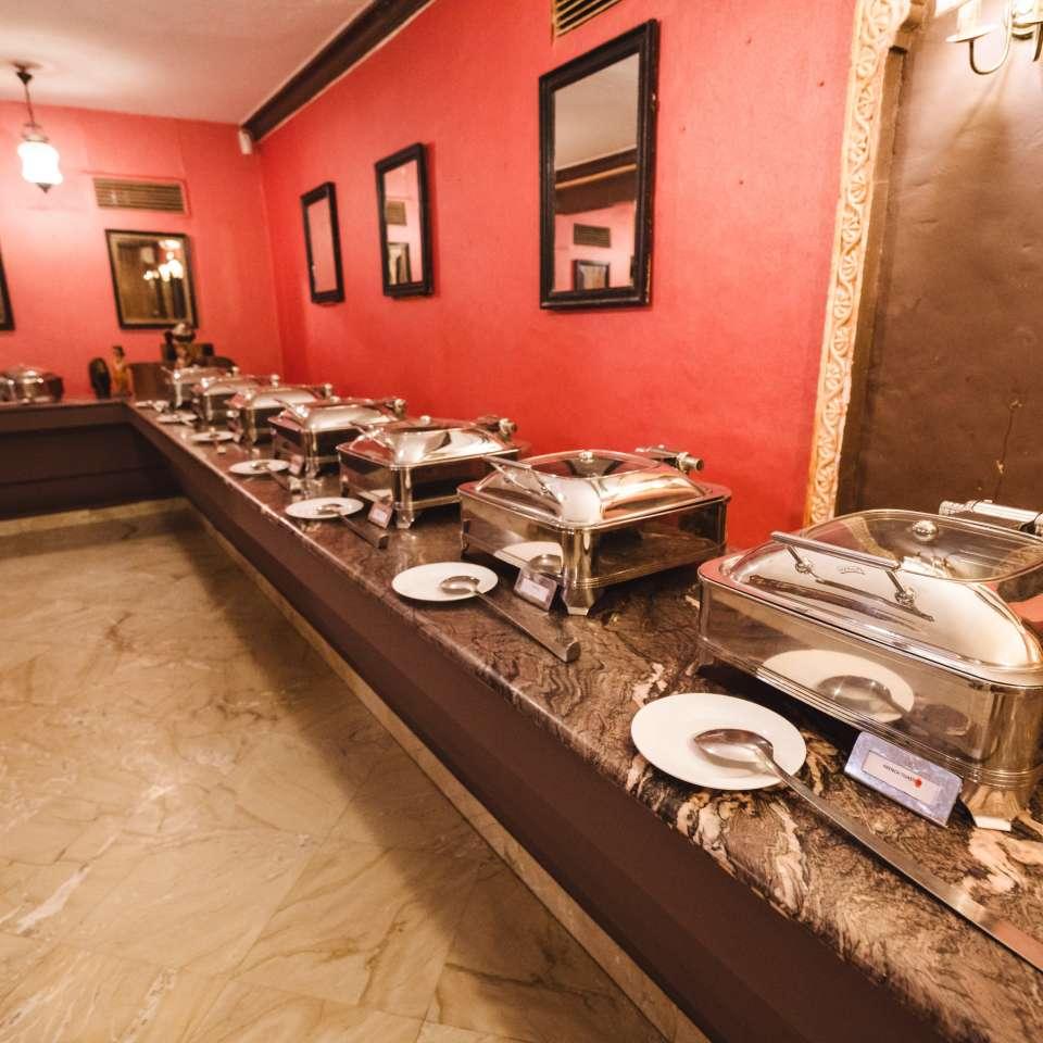 Ranbanka Palace Hotel Jodhpur Best Hotel in Jodhpur 50