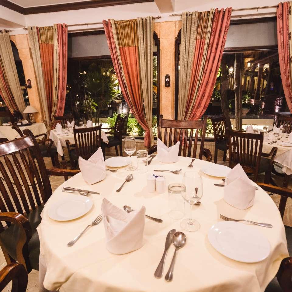 Ranbanka Palace Hotel Jodhpur Best Hotel in Jodhpur 52