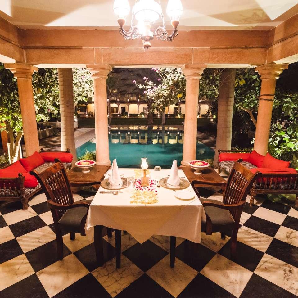 Ranbanka Palace Hotel Jodhpur Best Hotel in Jodhpur 55