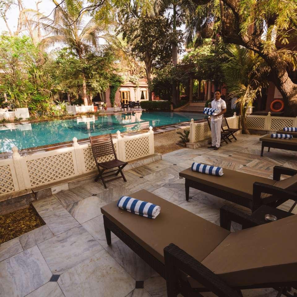 Ranbanka Palace Hotel Jodhpur Best Hotel in Jodhpur 71