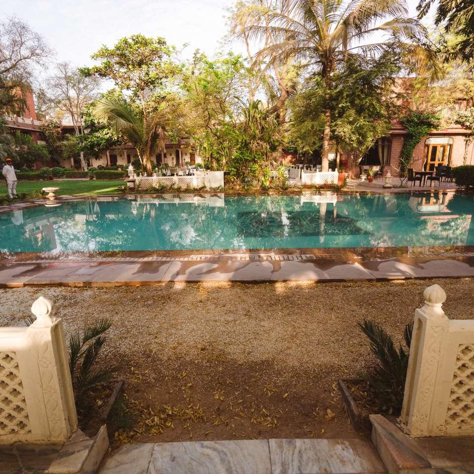 Ranbanka Palace Hotel Jodhpur Best Hotel in Jodhpur 72