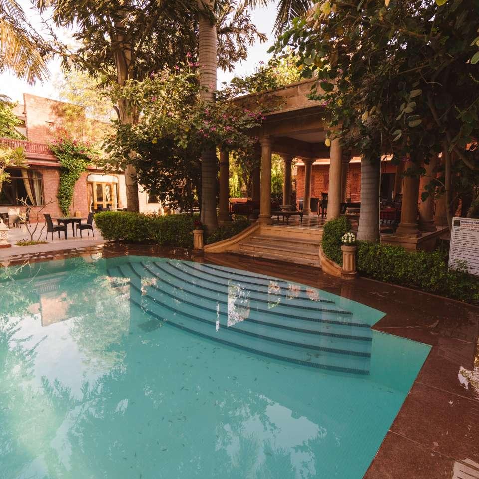 Ranbanka Palace Hotel Jodhpur Best Hotel in Jodhpur 73