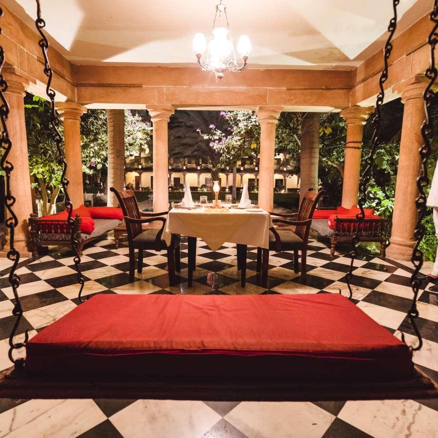 alt-text Ranbanka Palace Hotel Jodhpur Best Hotel in Jodhpur 54