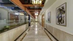 Davanam Sarovar Portico Suites, Bangalore Bangalore Hotel Davanam Sarovar Portico Suites Madiwala Bangalore 8