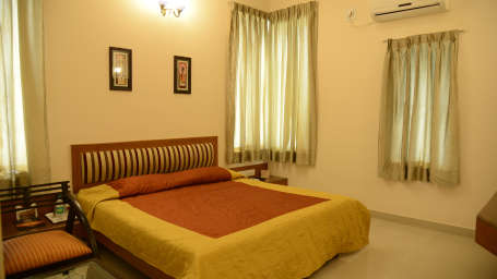 Hotel Pai Vista, KR Road, Bangalore Bangalore Pai Vista KR Road Luxury Hotel Bangalore Comfort OR Superior 3