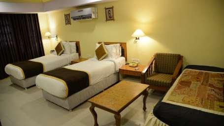 Hotel Rajputana Palace, Jodhpur Jodhpur super deluxe rooms hotel rajputana palace jodhpur