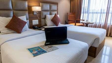 Ren Hotel Jan 19-112