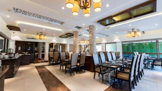 Ren Hotel Jan 19-33