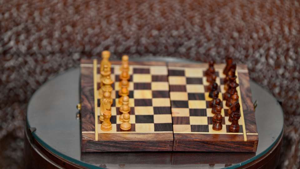 Play Area, Brijvilla, Dalhousie 3