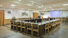 The Manor Kashipur Hotel Kashipur 20130305 sa01400