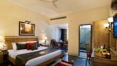 The Manor Kashipur Hotel Kashipur Suite The Manor Kashipur Hotel0