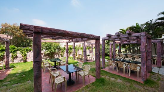 Rear Rest 1 Avinashi Road Hotels, Coimbatore Hotels, Banquet Halls in Coimbatore