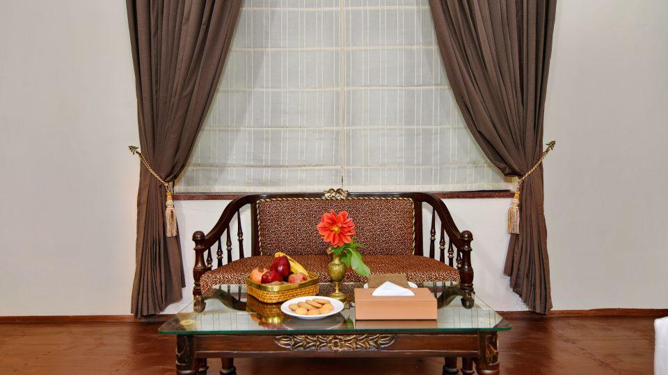 Imperial Room, Brijvilla, Dalhousie, Room in Dalhousie 14