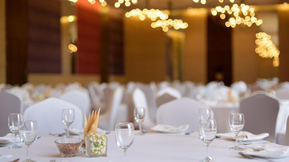 banquets Marasa Sarovar Premiere Tirupati Best Hotels in Tirupati Sarovar Hotels 4