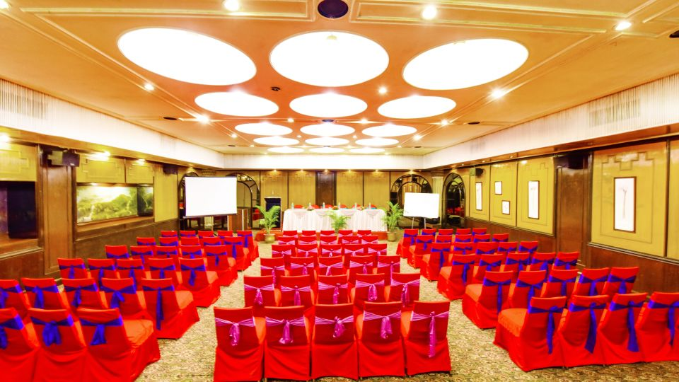 Banquet Hall1