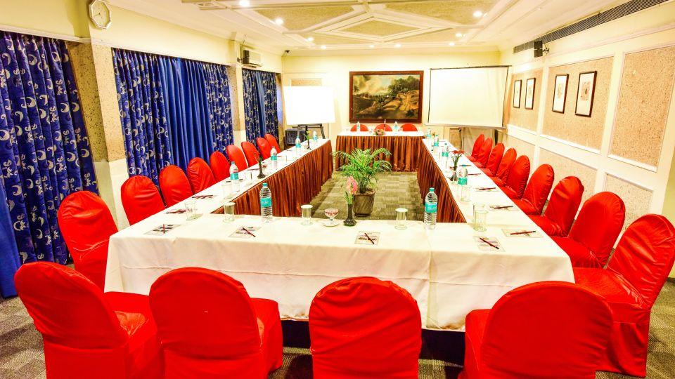 Mini Banquet2