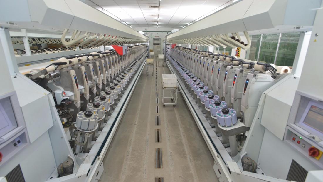 Jacquard Linen Fabrics by RB Wovens Leading Jacquard Linen Manufacturer 37kd