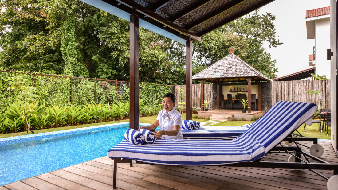 Royal Villa 10  Luxury Resort in Alibaug  Rooms in Alibaug  Suites in Alibaug  Villas in Alibaug