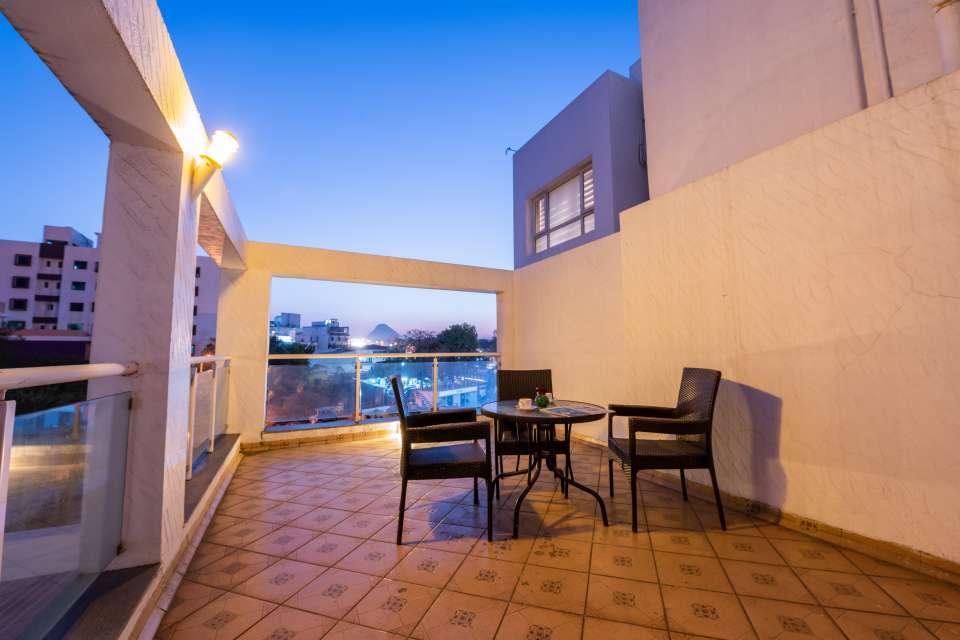 Ren Hotel Jan 19-207