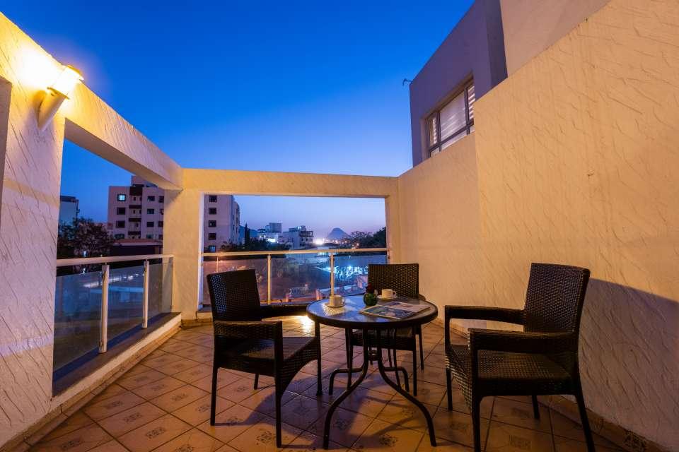 Ren Hotel Jan 19-209