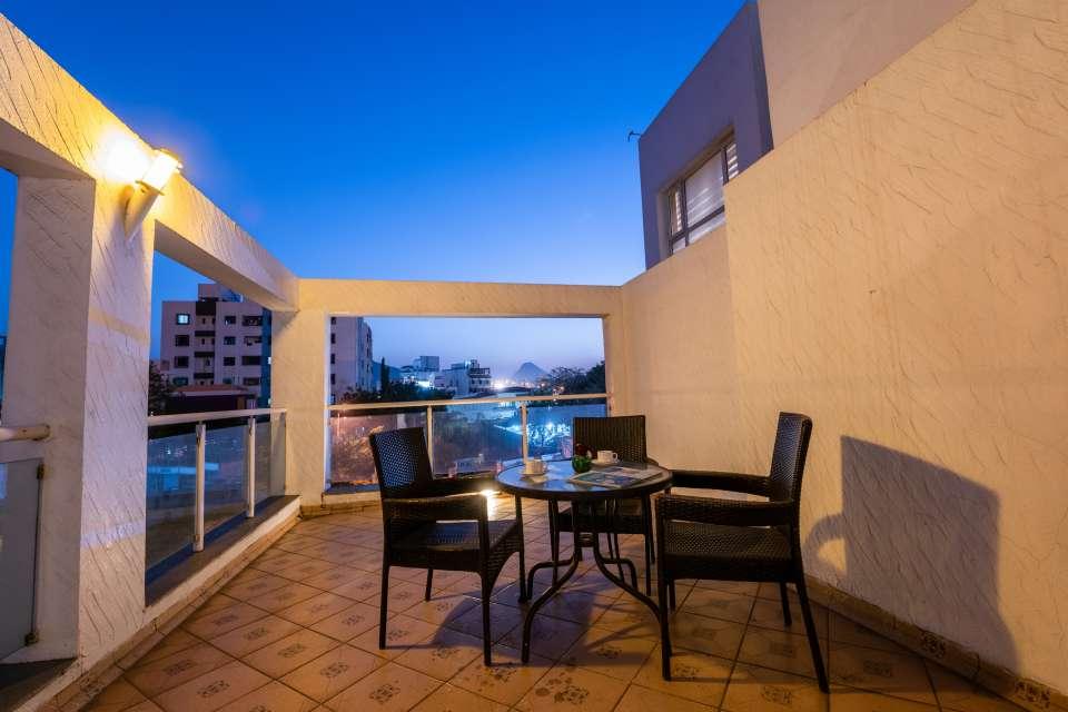 Ren Hotel Jan 19-210