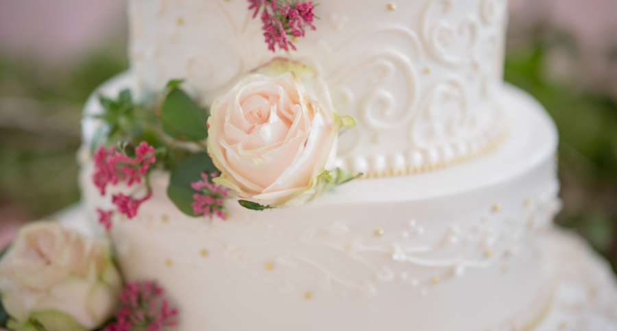 alt-text blurred-background-cake-close-up-1476385