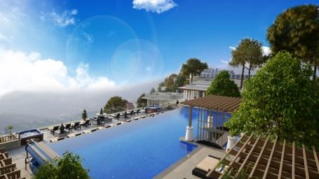 asia resorts2