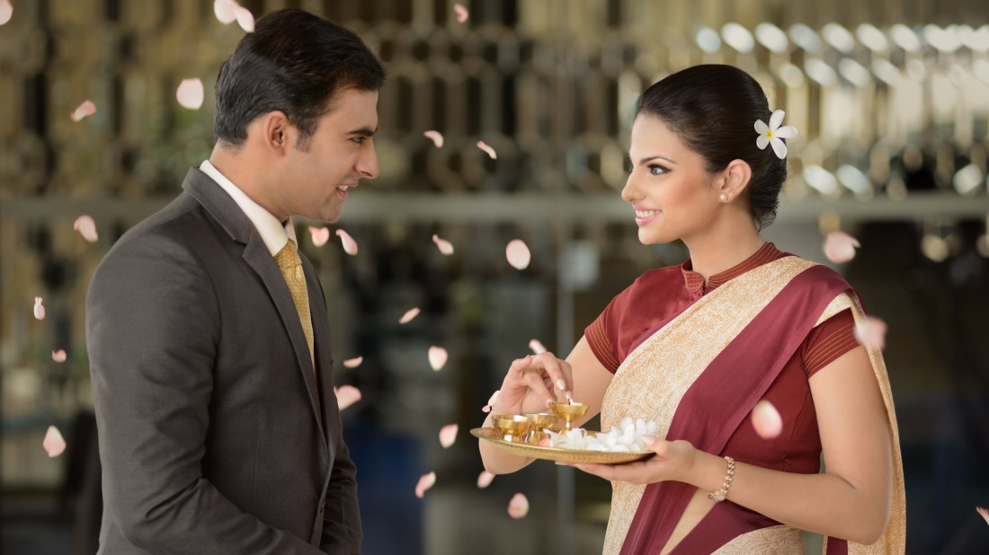 Welcome to Marasa Sarovar Premiere Tirupati Best Hotels in Tirupati Sarovar Hotels 4