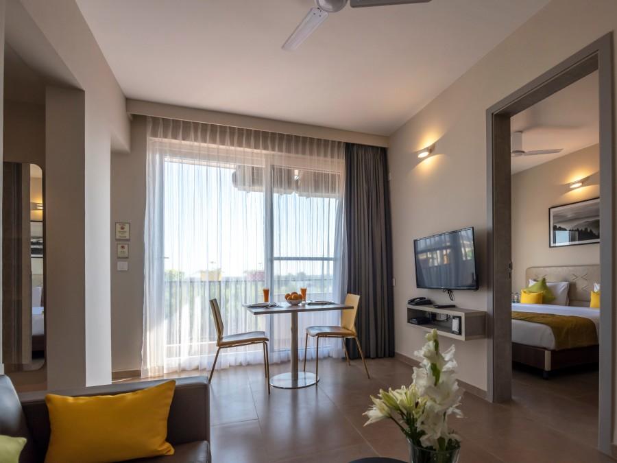 rooms near bangalore airport, rooms at bangalore airport , rooms near bangalore international airport