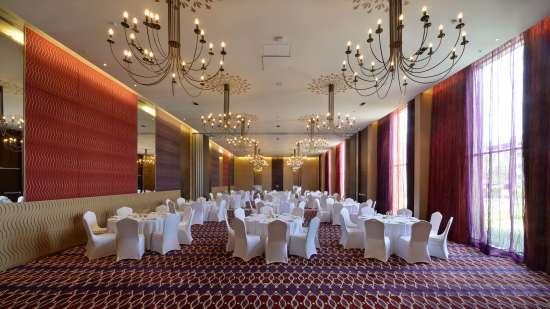 banquets Marasa Sarovar Premiere Tirupati Best Hotels in Tirupati Sarovar Hotels 1