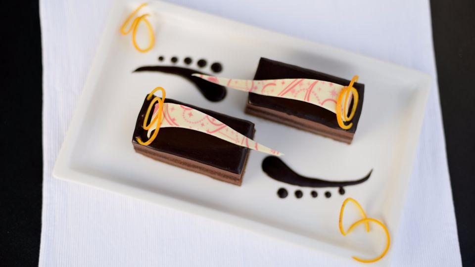 Delicacies at Sarovar Restaurants in Tiruapti Marasa Sarovar Premiere Tirupati Best Hotels in Tirupati Sarovar Hotels 20