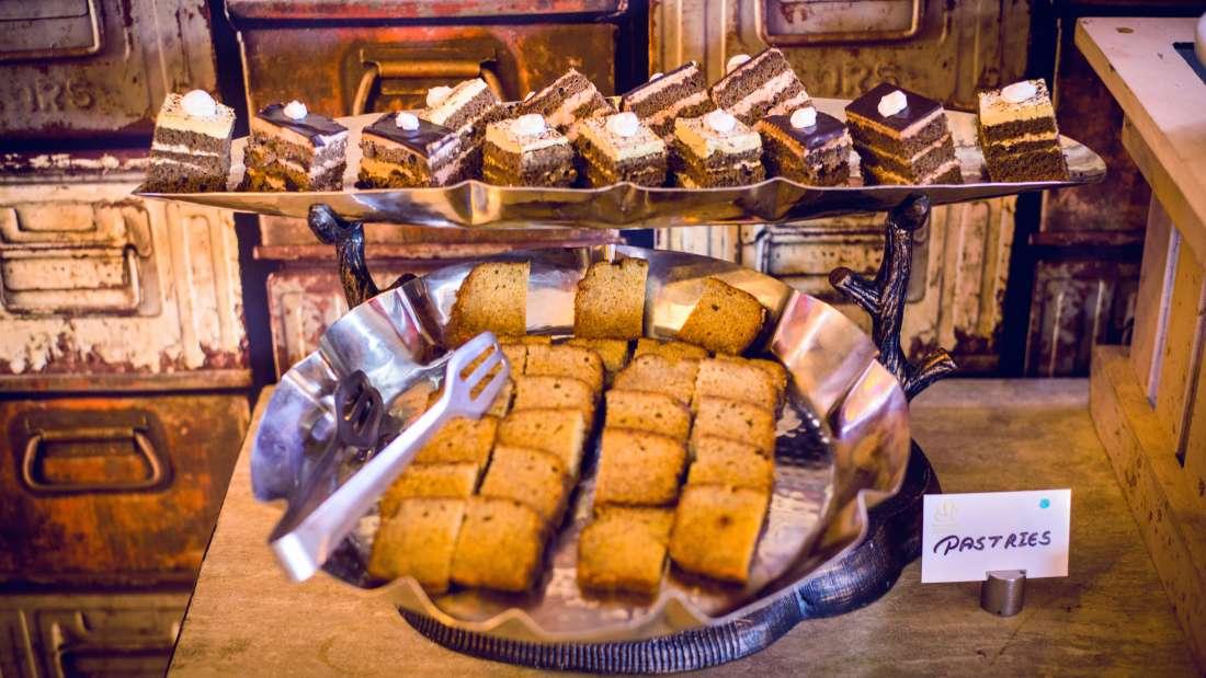 Random Avaas lifestyle- Amritsar Punjab 3