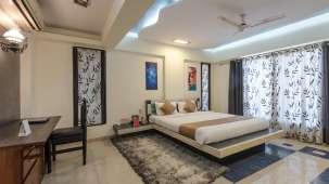 Hotel Dragonfly, Andheri, Mumbai Mumbai Apartments Dragonfly Hotel Mumbai 2