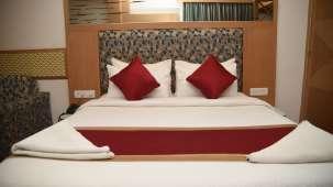 Maurya Hotel, Bangalore Bangalore DSC 3529