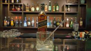 Rhum Bar 2
