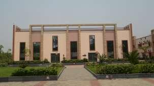 Wedlock Greens Resort, Dhanbad Dhanbad Facade 2 Wedlock Greens Resort Dhanbad